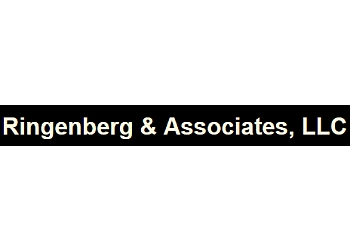 Fort Wayne private investigation service  Ringenberg & Associates LLC
