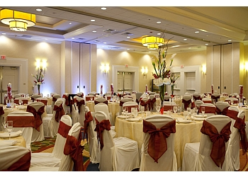 Jersey City wedding planner Ring to Aisle Events