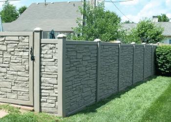 3 Best Fencing Contractors In Lexington Ky Expert