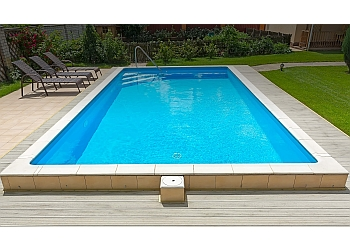 Albuquerque pool service Rio Grande Pool