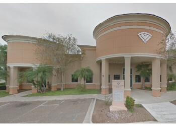 McAllen sleep clinic Rio Grande Valley Sleep Centers
