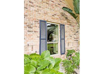 McAllen window company Rio Grande Windows