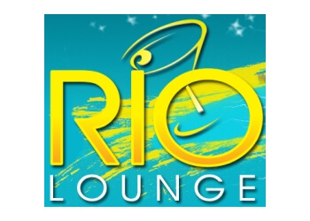 Newark night club Rio Lounge