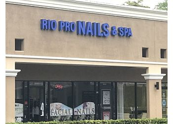 3 Best Nail Salons In Coral Springs Fl Expert Recommendations