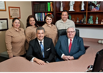 St Petersburg immigration lawyer Rios Immigration Law Firm
