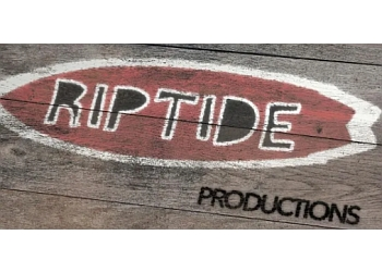 Lexington dj RipTide Productions