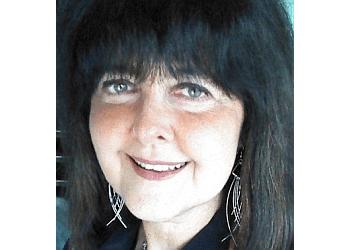 Fayetteville medical malpractice lawyer Risa Quinn Feldbusch