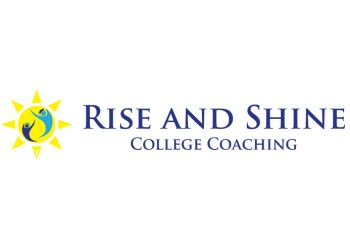 Reno tutoring center Rise And Shine College Coaching