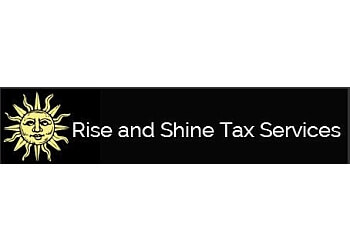 Rise and Shine Tax Services