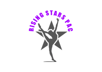 Yonkers dance school Rising Stars Performing Arts Company