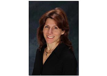 Rochester gynecologist Rita A. Clement, MD