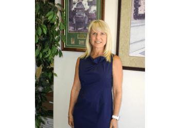 Escondido accounting firm Rita L Kettl, CPA