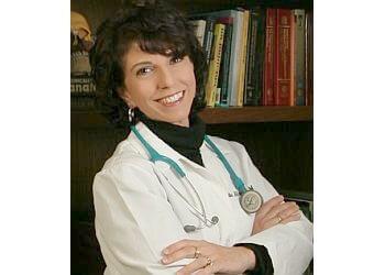 Norman pain management doctor Rita M. Hancock, MD