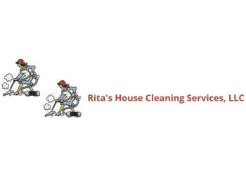 Glendale house cleaning service Rita's House Cleaning Services, LLC
