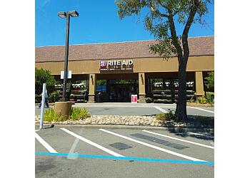 Santa Rosa pharmacy Rite Aid
