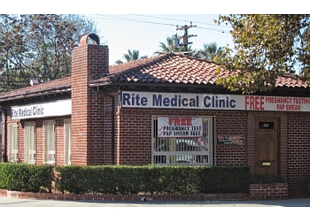 Pomona urgent care clinic Rite Medical Clinic Urgent Care