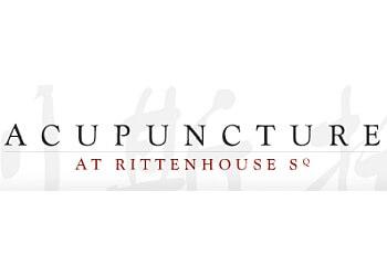 Rittenhouse Acupuncture
