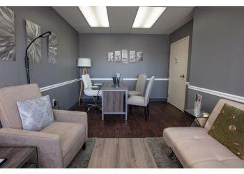 Baltimore weight loss center Rivas Medical Weight Loss
