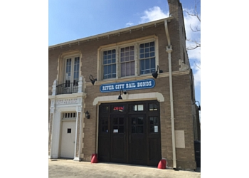 San Antonio bail bond River City Bail Bonds