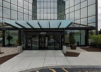 Cincinnati mortgage company River City Mortgage