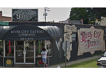 3 best tattoo shops in richmond va top rated reviews