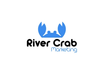High Point web designer River Crab Marketing