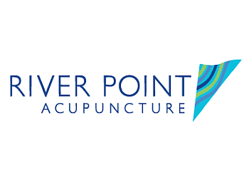 Omaha acupuncture River Point Acupuncture, LLC