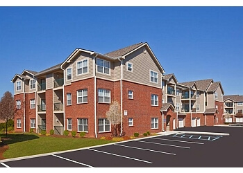 Indianapolis apartments for rent River Ridge Apartments