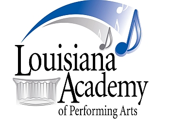 3 Best Music Schools In New Orleans La Threebestrated