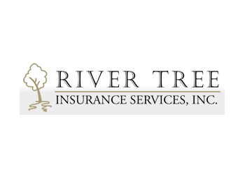 Huntsville insurance agent River Tree Insurance Services, Inc.