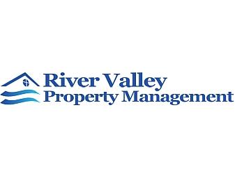 Sacramento property management River Valley Property Management