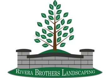Hartford landscaping company Rivera Brothers Landscaping, LLC