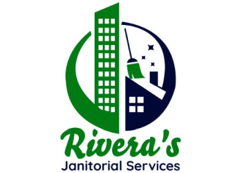 Oxnard commercial cleaning service Riveras Janitorial Services