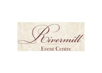 Columbus event management company Rivermill Event Centre