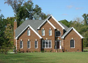 Hampton home builder Riverpoint Builders, Inc.