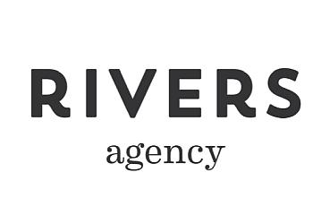 Durham advertising agency Rivers Agency