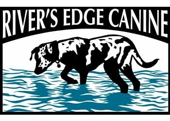 Buffalo dog training River's Edge Canine