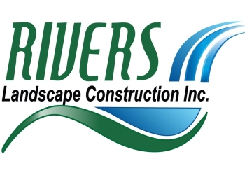 Escondido landscaping company Rivers Landscape Construction Inc.