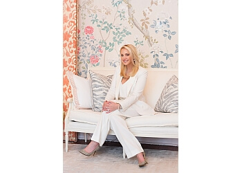 New Orleans interior designer Rivers Spencer Interiors and Clothing