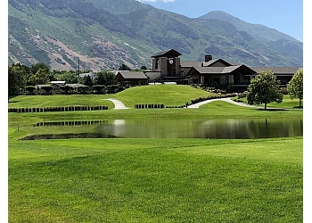 Provo golf course Riverside Country Club