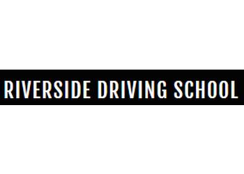Riverside driving school Riverside Driving School