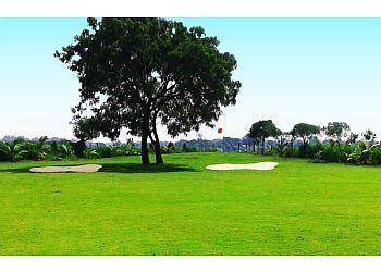 Grand Prairie golf course Riverside Golf Club