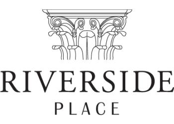 Spokane event management company Riverside Place
