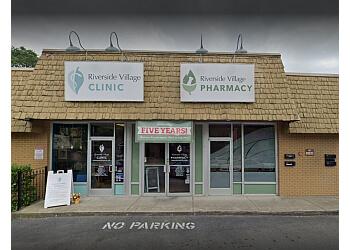Nashville pharmacy Riverside Village Pharmacy