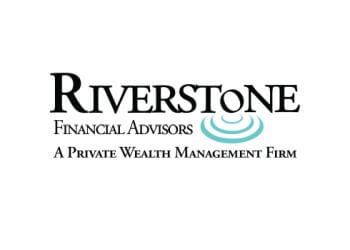 Joliet financial service Riverstone Financial Advisors