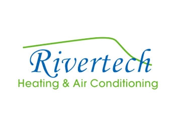 Chattanooga hvac service Rivertech Heating & Air Conditioning, LLC