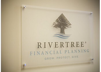 Jackson financial service Rivertree Financial Planning, LLC
