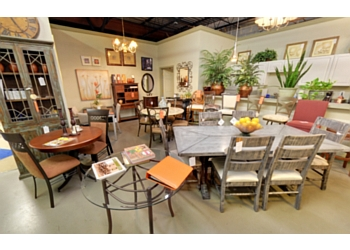 3 Best Furniture Stores In Durham Nc Expert Recommendations