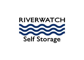 Augusta storage unit Riverwatch Self Storage