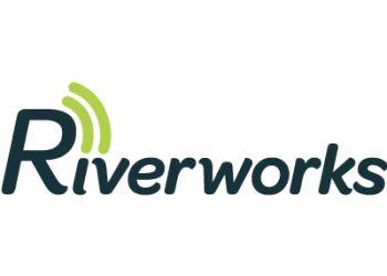 Chattanooga web designer Riverworks Marketing